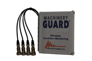 machinery-guard-box-web