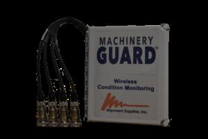 machinery-guard-box-web